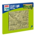 Sfondo Cliff light juwel - Juwel