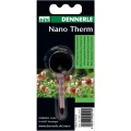 Nano Therm - Dennerle